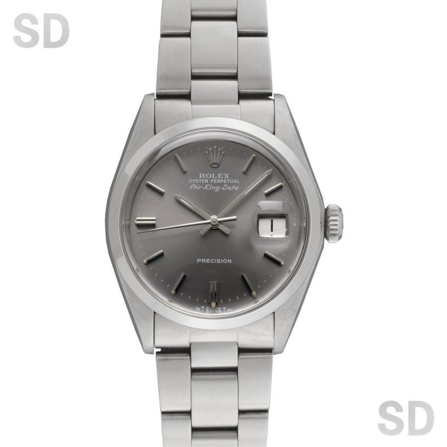 buy popular d2a58 e8395 アンティーク メンズ】 ロレックス メンズ メンズ腕時計 ...