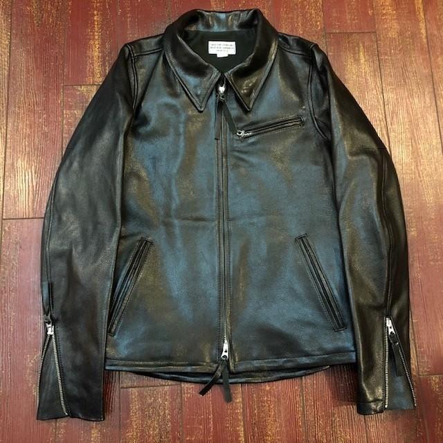 品質満点 ウエストライド クルーザージャケット [CRUISER [CRUISER JKT], 太陽計器:e20a6e59 --- sonpurmela.online