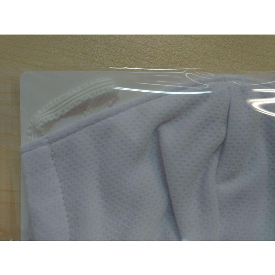 さらっと快適 ハイスペックマスク 日本製 洗えるマスク 男女兼用 大人用 ワイヤー入り 抗菌 防臭 吸水 速乾 UV 消臭 飛沫防止 花粉 ホコリ対策|satomura|06