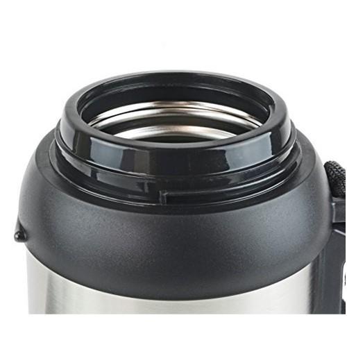 水筒 ステンレスボトル 2500ml ダブルステンレス構造 真空断熱 温度キープ 広口 リフレス 持ちやすい HB-2430 パール金属 sawagift 04