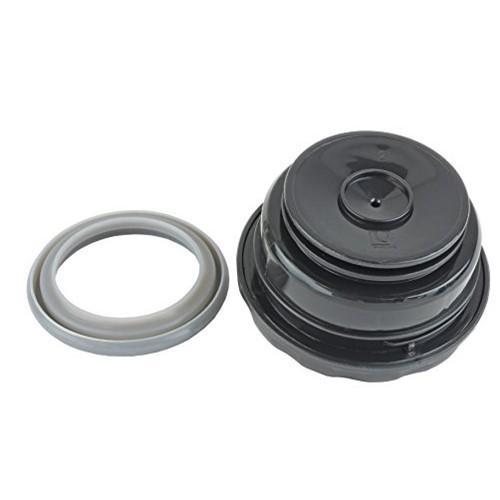 水筒 ステンレスボトル 2500ml ダブルステンレス構造 真空断熱 温度キープ 広口 リフレス 持ちやすい HB-2430 パール金属 sawagift 05