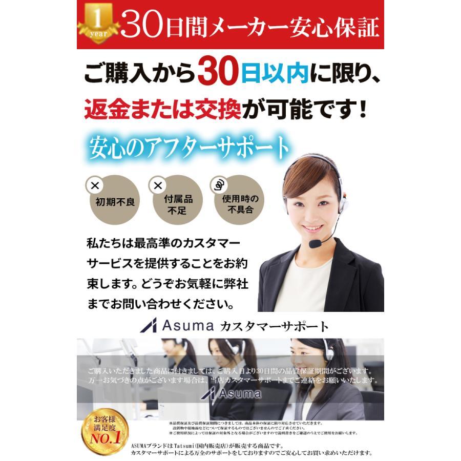 ネクタイ4本セット ハンカチ ネクタイピン ギフトプレゼント 面接就活転職 ビジネス|sazanami-store|12