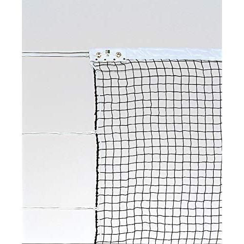 人気TOP TOEI LIGHT(トーエイライト) ソフトテニスネット B2574, ジョッキ a5d29b67