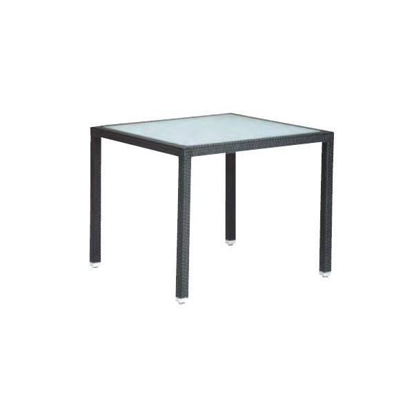 MAテーブル900×900