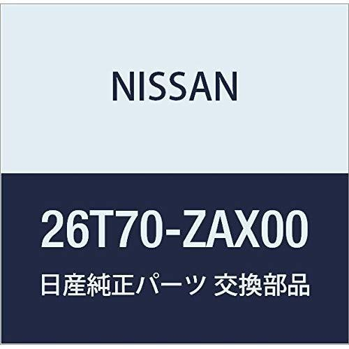 NISSAN(ニッサン) 日産純正部品 ルームランプ 26T70-ZAX00