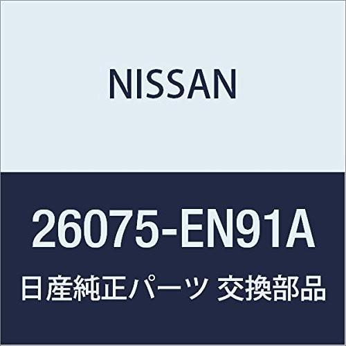 NISSAN(ニッサン) 日産純正部品 ヘツドランプハウジング 26075-EN91A