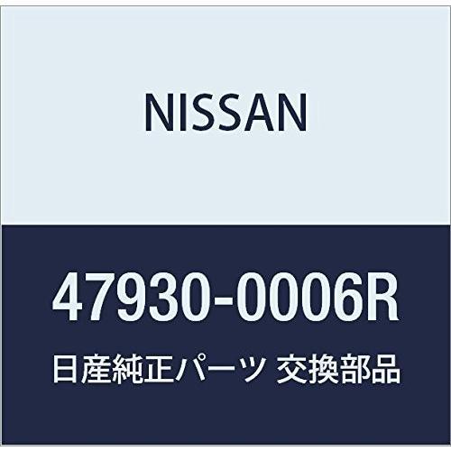 NISSAN(ニッサン) 日産純正部品 ランプスイツチ 47930-0006R