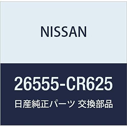 NISSAN(ニッサン) 日産純正部品 リヤーランプ 26555-CR625
