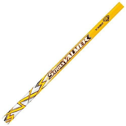 S-TRIXX(エストリックス) ゴルフシャフト VALMER-VX-55IRONS VALMER-VX-55IRON アイアン専用 5本セ