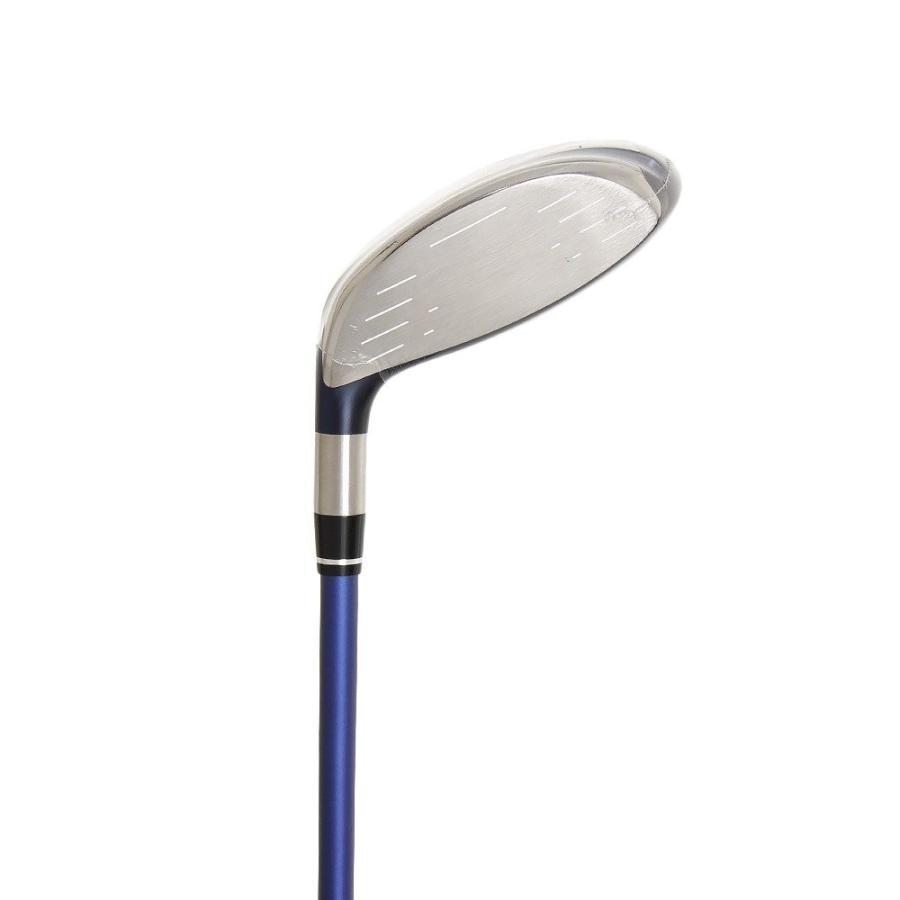 ホンマゴルフ(ホンマゴルフ) LB-808 ユーティリティ U19 (ロフト19度) LB-2000 (R/Men's)