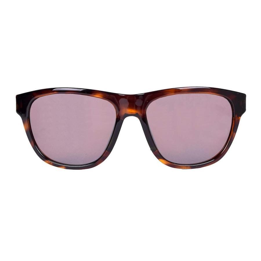 Bayside 580pサングラス