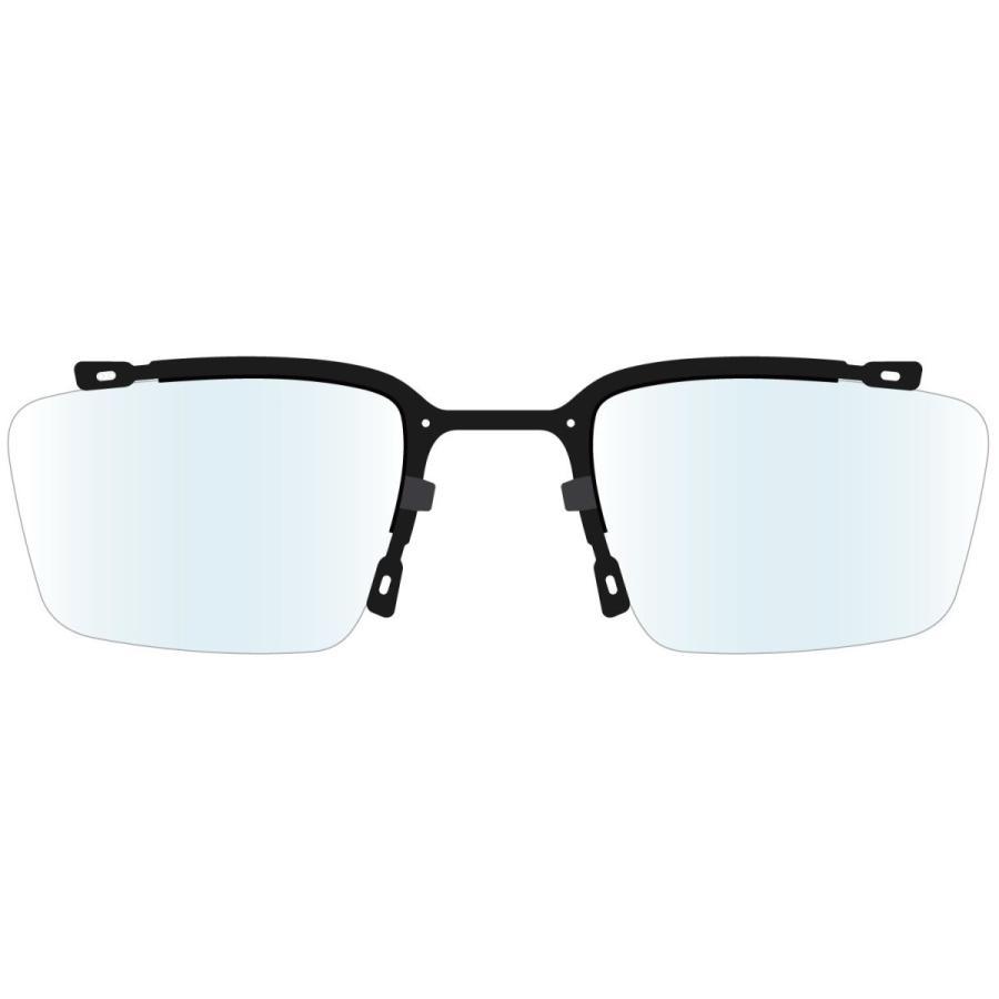 RUDY PROJECT(ルディプロジェクト) 眼鏡 メガネ 度入り レンズ アダプター 視力 矯正 サングラス スポーツ ロード バイク