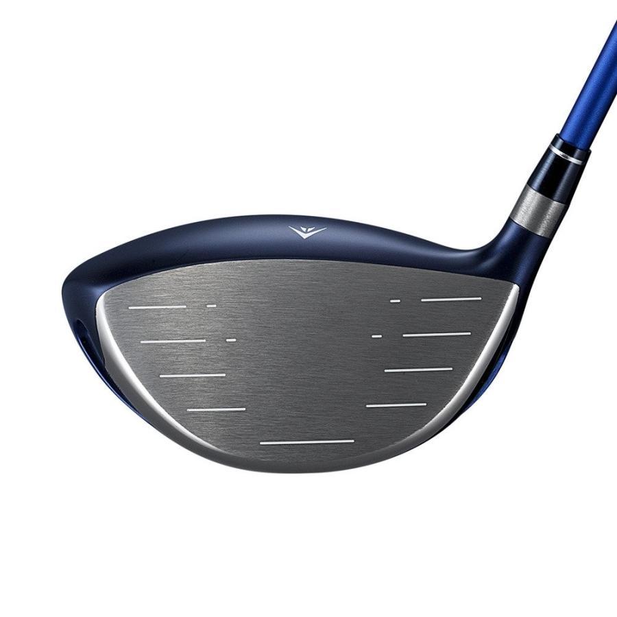 ホンマゴルフ(ホンマゴルフ) LB-808 フェアウェイウッド 3W (ロフト15度) LB-2000 (R/Men's)