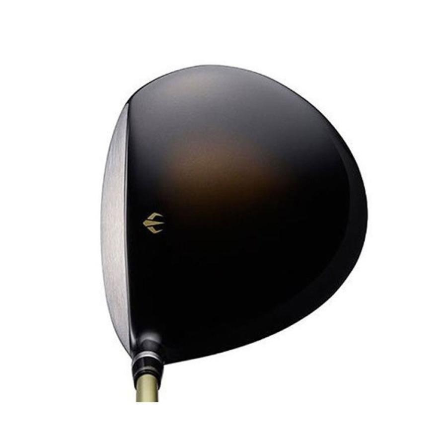 人気の 本間ゴルフ ドライバー ARMRQ BERES S-06 S-06 ドライバー ARMRQ X-43 2S カーボン シャフト カーボン メンズ S-06 DR 右 ロフト, モバイルプラス:3bcea790 --- airmodconsu.dominiotemporario.com