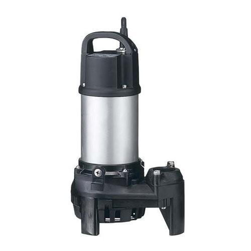 ツルミ 残水排水用水中ポンプ 32PN2.15S 50HZ