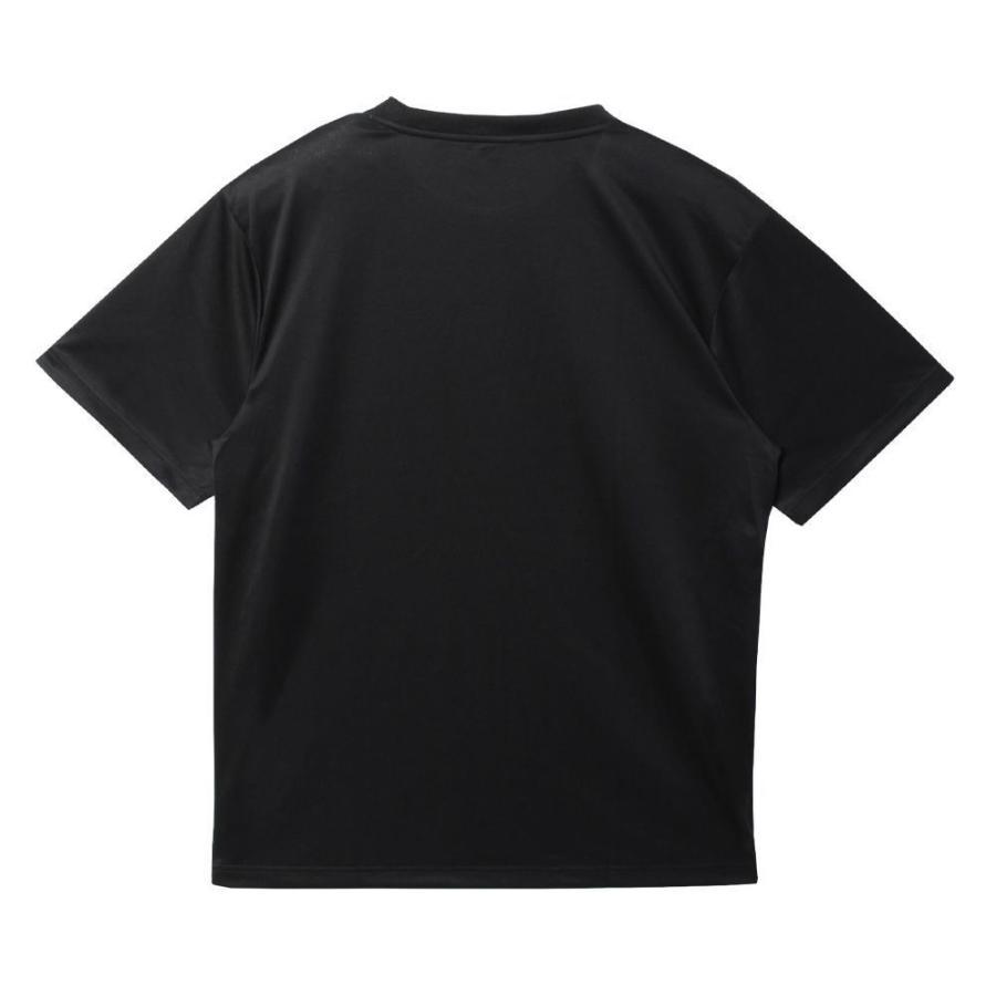 送料無料 BIKE バイク バスケットボール プラクティスTシャツ BK5900|sblendstore|11