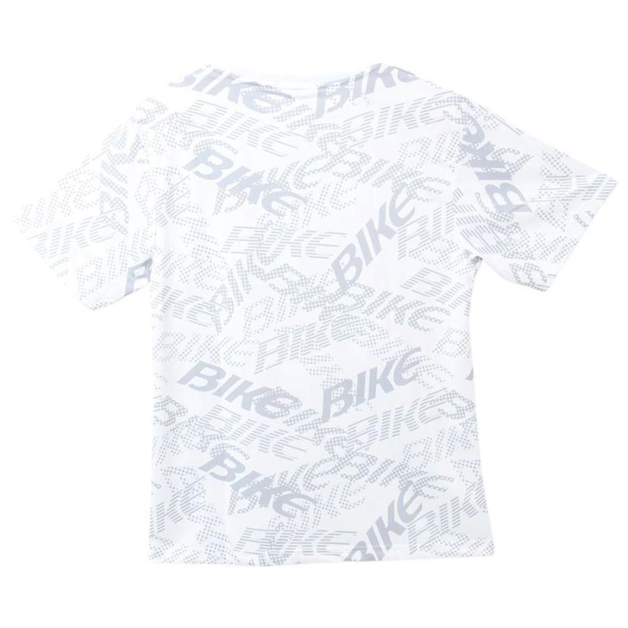 送料無料 BIKE バイク バスケットボール ロゴグラフィック Tシャツ BK5906 sblendstore 05