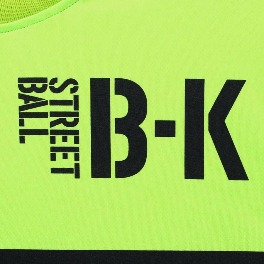 送料無料 BIKE バイク バスケットボール 昇華グラフィック Tシャツ BK5910 sblendstore 12