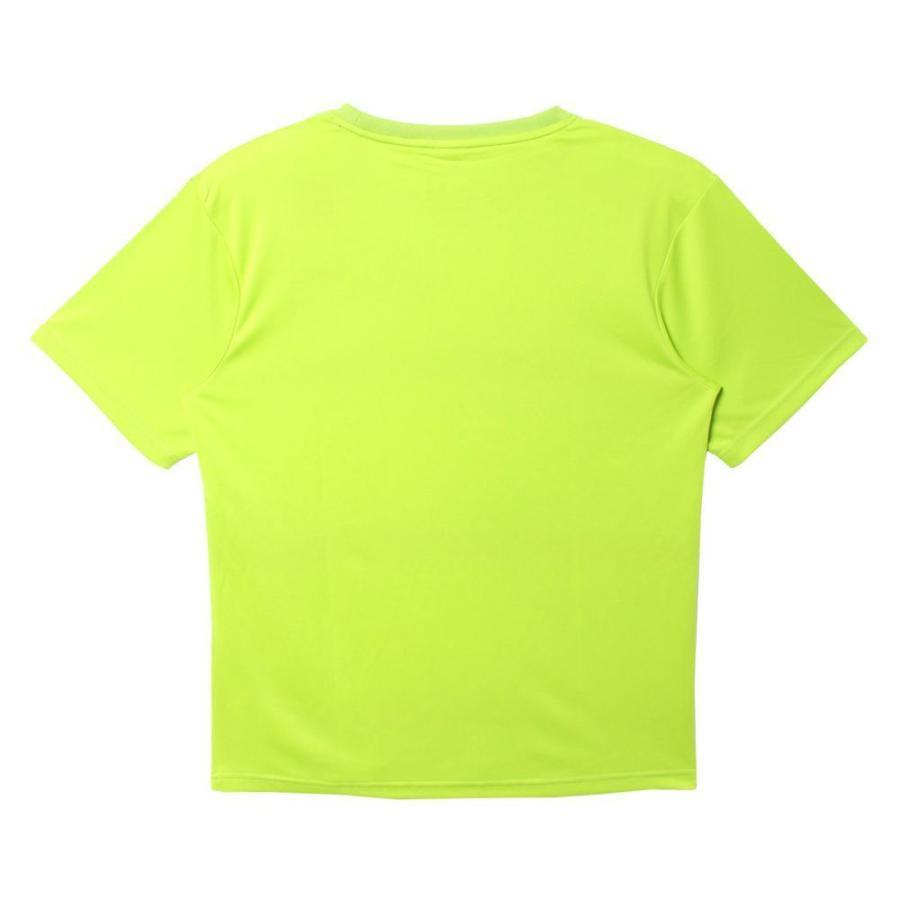 送料無料 BIKE バイク バスケットボール 昇華グラフィック Tシャツ BK5910 sblendstore 13