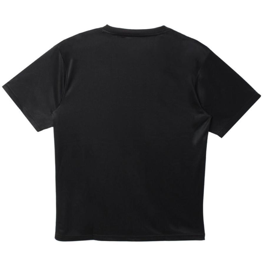 送料無料 BIKE バイク バスケットボール 昇華グラフィック Tシャツ BK5910 sblendstore 05