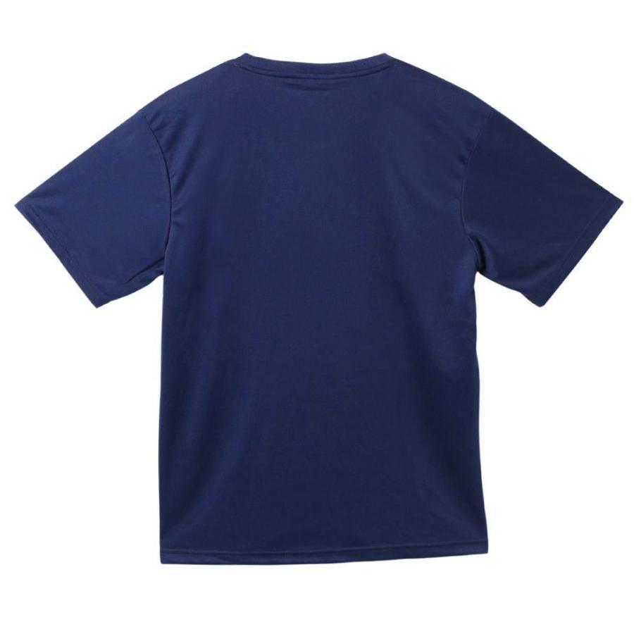 送料無料 BIKE バイク バスケットボール 昇華グラフィック Tシャツ BK5910 sblendstore 09
