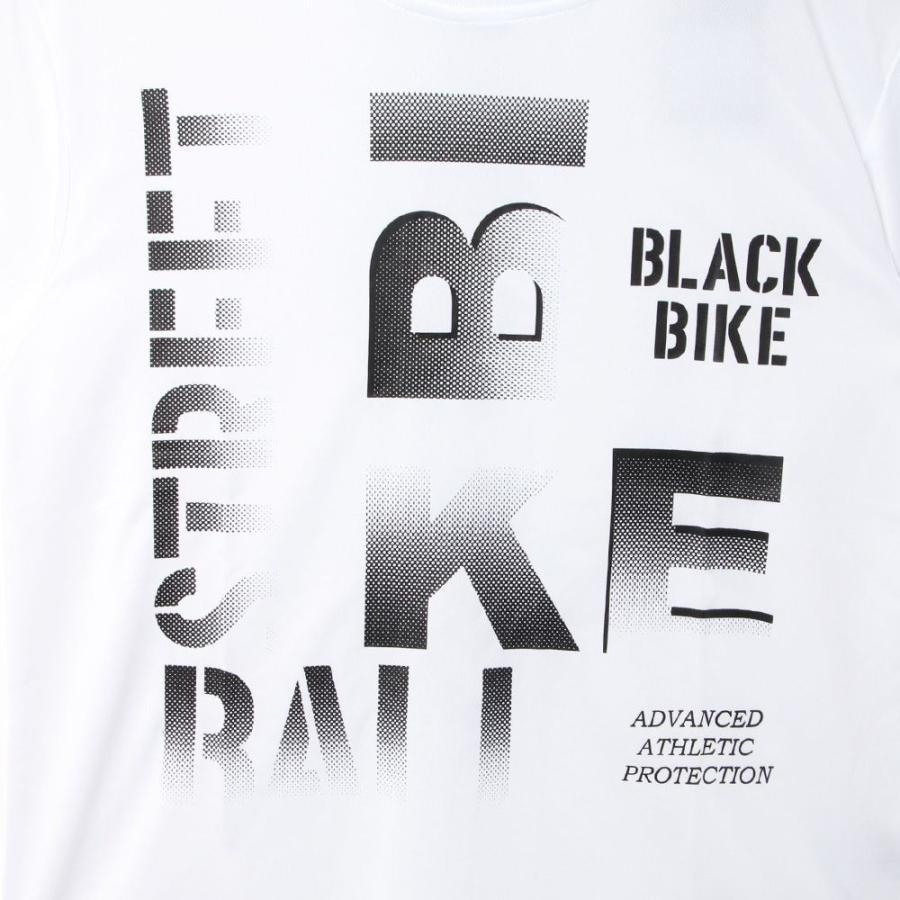 送料無料 BIKE バイク バスケットボール プラクティスTシャツ BK5912|sblendstore|03