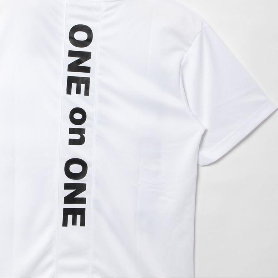 送料無料 BIKE バイク バスケットボール プラクティスTシャツ BK5912|sblendstore|07