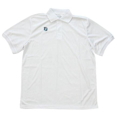 バイク BIKE バスケットボール ポロシャツ BKC3006|sblendstore