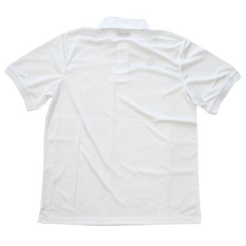 バイク BIKE バスケットボール ポロシャツ BKC3006|sblendstore|02