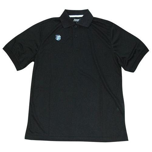 バイク BIKE バスケットボール ポロシャツ BKC3006|sblendstore|05