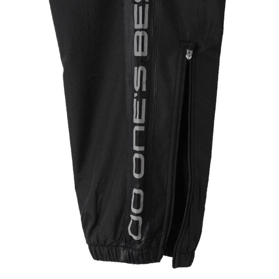 送料無料 超特価 d-bestino ベスティノ フィットネス ランニング トレーニング メンズ ウィンドブレーカー パンツ  DB7089|sblendstore|11