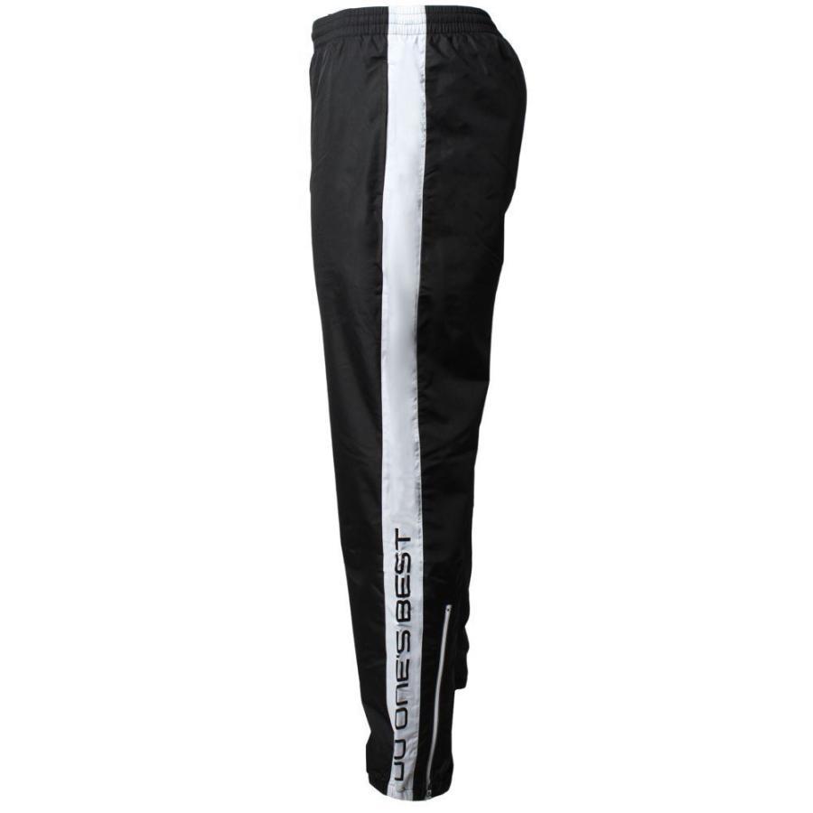 送料無料 超特価 d-bestino ベスティノ フィットネス ランニング トレーニング メンズ ウィンドブレーカー パンツ  DB7089|sblendstore|04