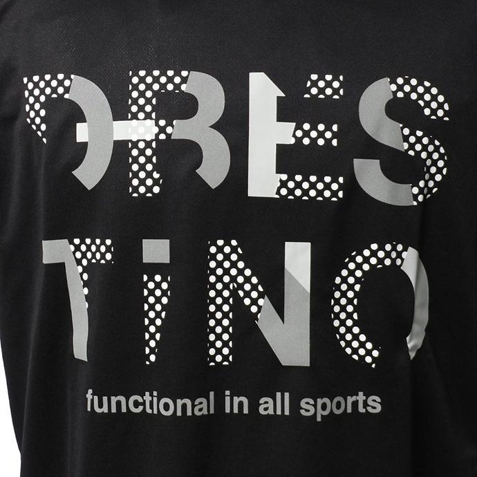 超特価 d-bestino ベスティノ  フィットネス ランニング トレーニング メンズ 半袖 ドライ Tシャツ DB7090 sblendstore 13