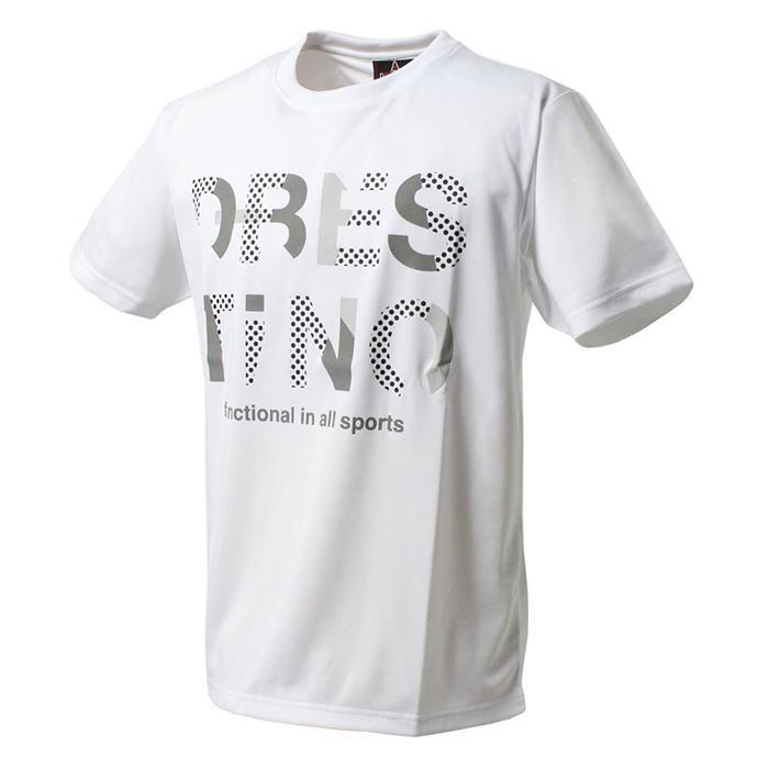 超特価 d-bestino ベスティノ  フィットネス ランニング トレーニング メンズ 半袖 ドライ Tシャツ DB7090 sblendstore 03