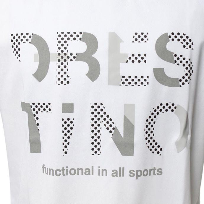 超特価 d-bestino ベスティノ  フィットネス ランニング トレーニング メンズ 半袖 ドライ Tシャツ DB7090 sblendstore 05