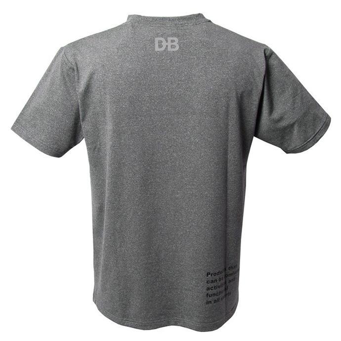 超特価 d-bestino ベスティノ  フィットネス ランニング トレーニング メンズ 半袖 ドライ Tシャツ DB7090 sblendstore 08