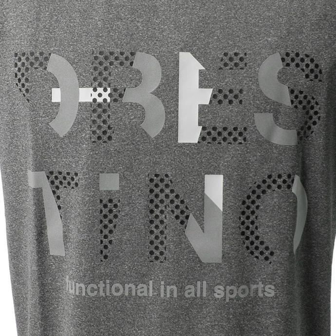 超特価 d-bestino ベスティノ  フィットネス ランニング トレーニング メンズ 半袖 ドライ Tシャツ DB7090 sblendstore 09