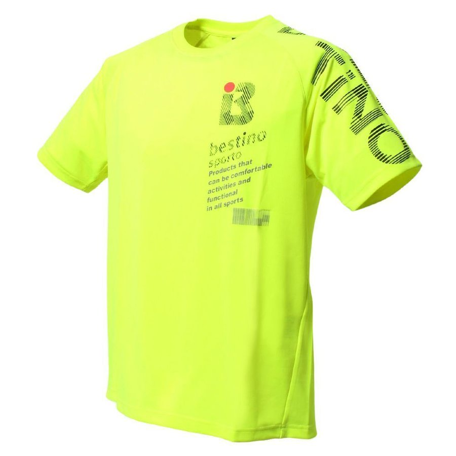 超特価 d-bestino ベスティノ フィットネス ランニング トレーニング メンズ 半袖 ドライ Tシャツ DB7091 sblendstore 11