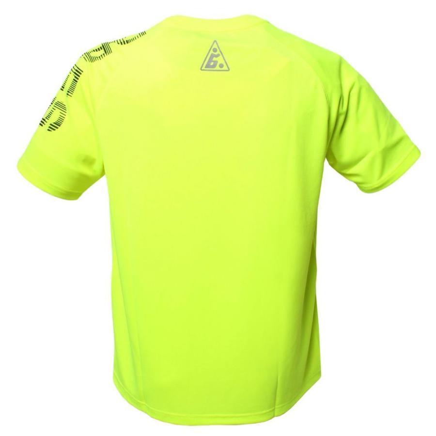 超特価 d-bestino ベスティノ フィットネス ランニング トレーニング メンズ 半袖 ドライ Tシャツ DB7091 sblendstore 12