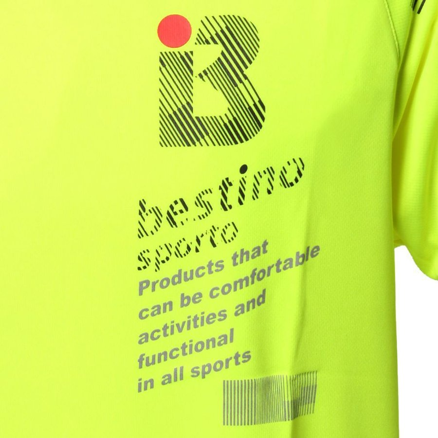 超特価 d-bestino ベスティノ フィットネス ランニング トレーニング メンズ 半袖 ドライ Tシャツ DB7091 sblendstore 13