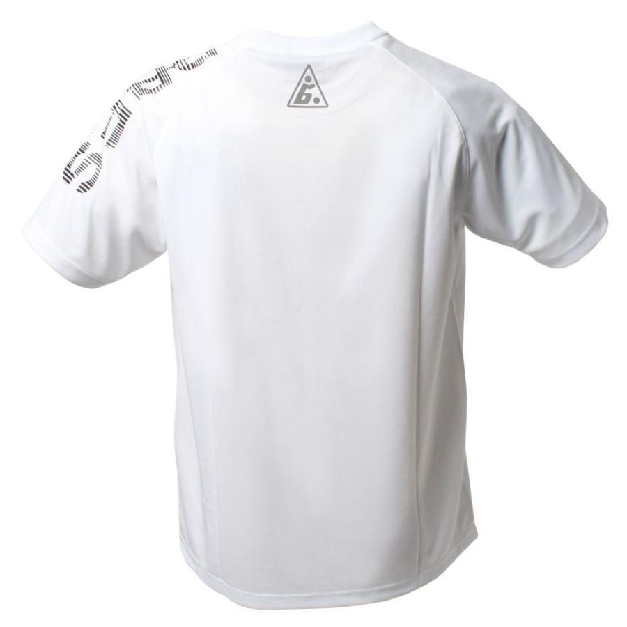 超特価 d-bestino ベスティノ フィットネス ランニング トレーニング メンズ 半袖 ドライ Tシャツ DB7091 sblendstore 04