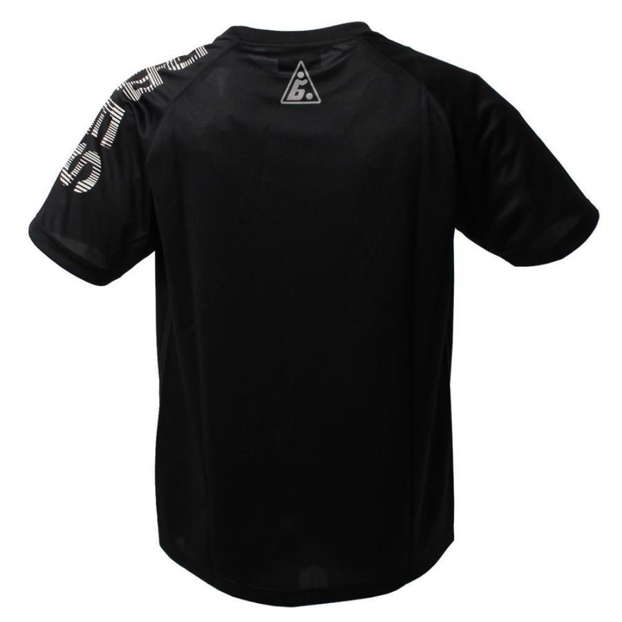 超特価 d-bestino ベスティノ フィットネス ランニング トレーニング メンズ 半袖 ドライ Tシャツ DB7091 sblendstore 07