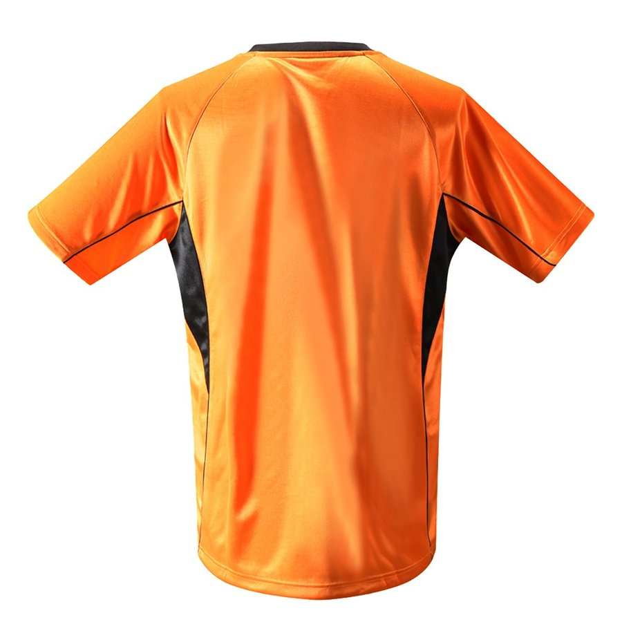 フィンタ FINTA サッカー・フットサル ゲームシャツ FT5135 sblendstore 09