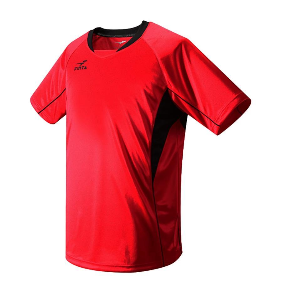 フィンタ FINTA サッカー・フットサル ゲームシャツ FT5135 sblendstore 10