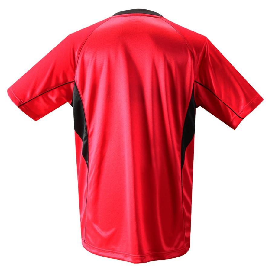 フィンタ FINTA サッカー・フットサル ゲームシャツ FT5135 sblendstore 11