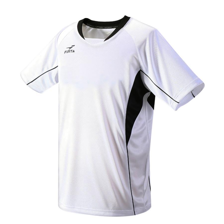 フィンタ FINTA サッカー・フットサル ゲームシャツ FT5135 sblendstore 02