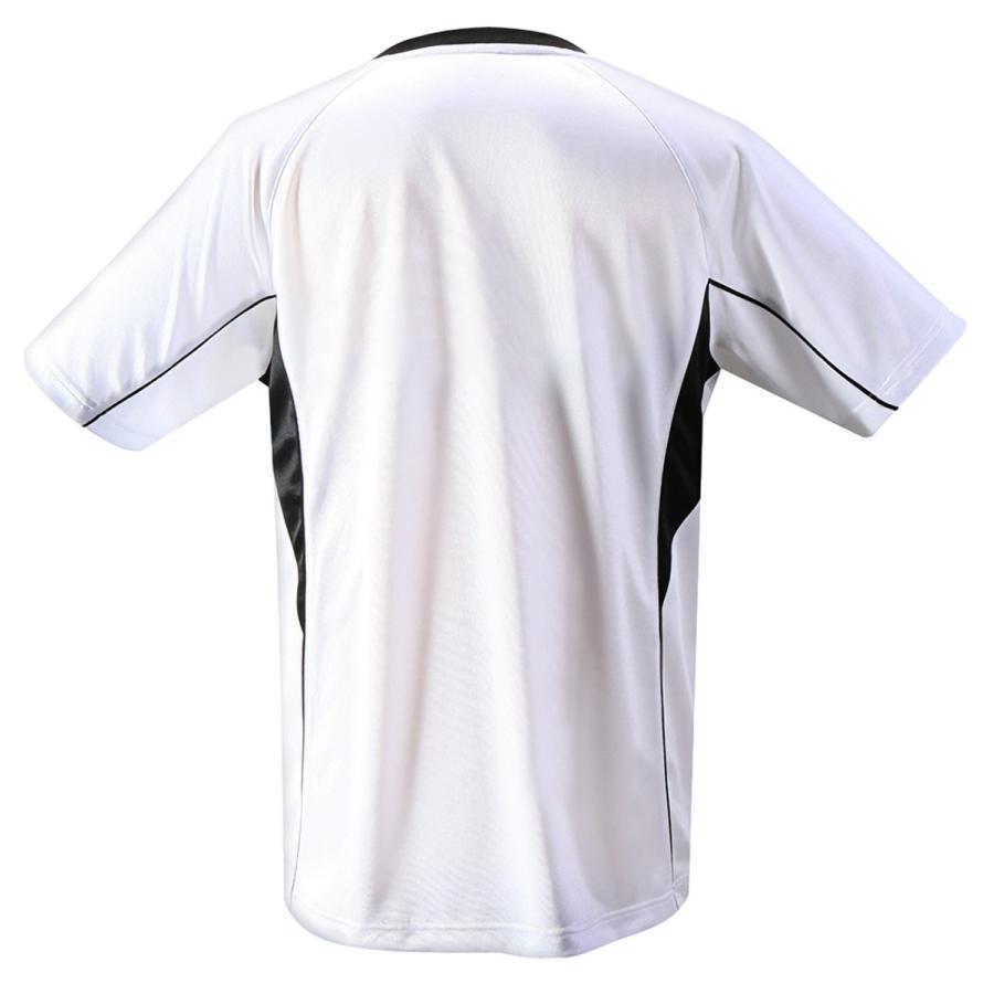 フィンタ FINTA サッカー・フットサル ゲームシャツ FT5135 sblendstore 03