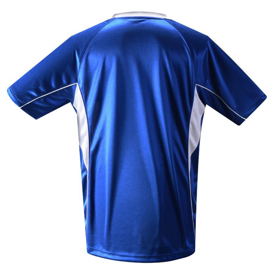 フィンタ FINTA サッカー・フットサル ゲームシャツ FT5135 sblendstore 05