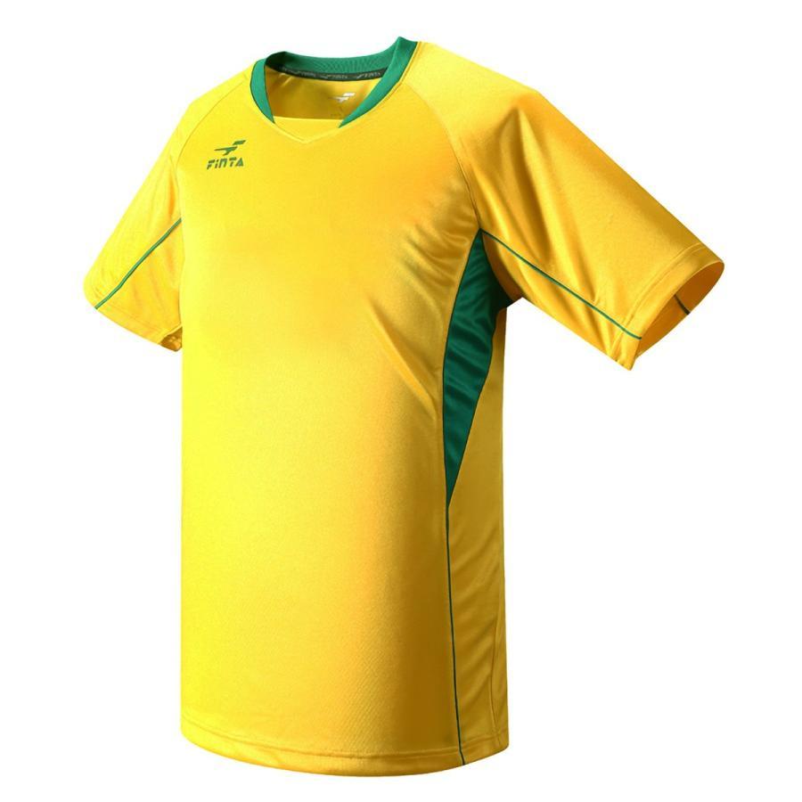 フィンタ FINTA サッカー・フットサル ゲームシャツ FT5135 sblendstore 06