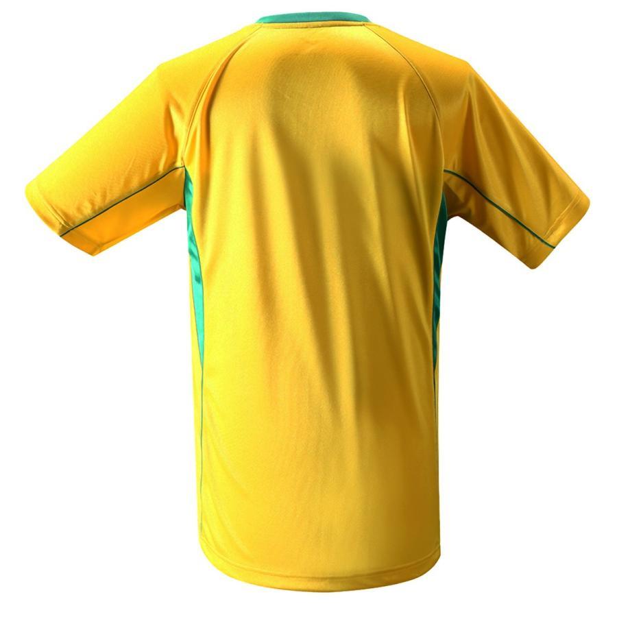 フィンタ FINTA サッカー・フットサル ゲームシャツ FT5135 sblendstore 07